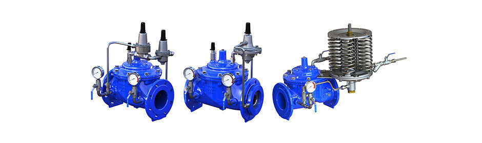 China best Double Eccentric Butterfly Valve on sales
