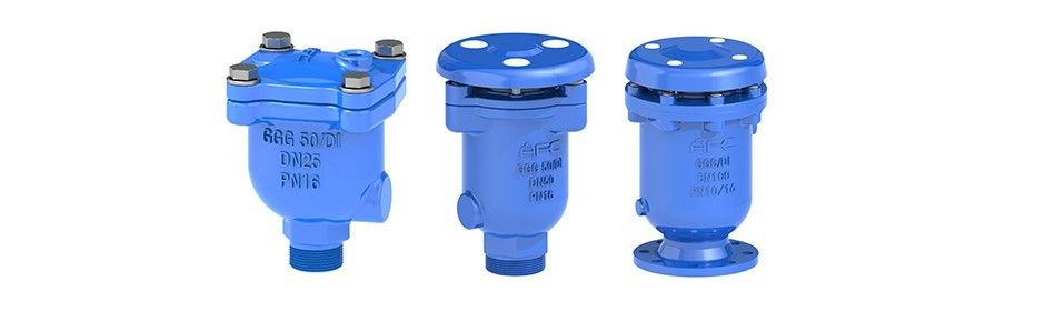 China best Water Gate Valve on sales